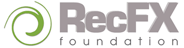 RecFX Foundation